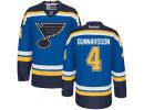 Blues Vladimir Tarasenko Hockey Shirt