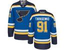 Blues Al Macinnis Hockey Shirt